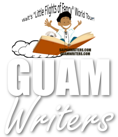 guamwriters-title.png