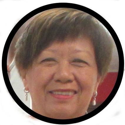 Jeni testimonial for Guam Writers Workshop