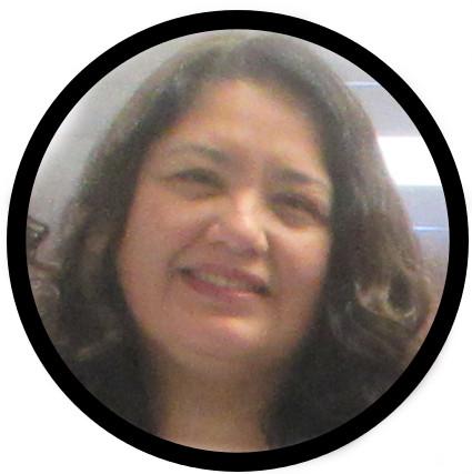 Marie testimonial for Guam Writers Workshop
