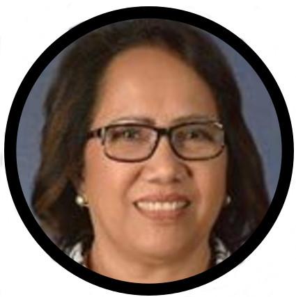 Rlene testimonial for Guam Writers Workshop