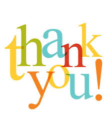 And extra special thanks to Joe Hill on Saipan, and Dave, Letitia, Melissa, Avery, Vincent and Herman at DNA Inc, (and to all the organizations and people mentioned above) for making it all happen and run so smoothly on short notice! As we say in Jamaica, ''Nuff Respek!''