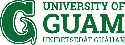 University of Guam Student Life office